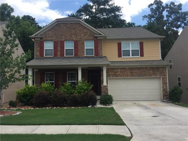 6158 Pierless Avenue, Sugar Hill, GA 30518 (MLS #6041251) :: North Atlanta Home Team