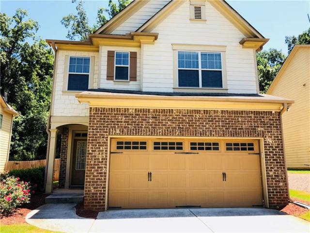 2328 Brynfield Cove, Suwanee, GA 30024 (MLS #6041301) :: RE/MAX Paramount Properties