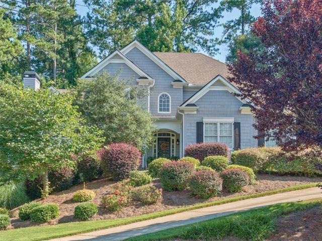 5872 Wildlife Trail NW, Acworth, GA 30101 (MLS #6041351) :: North Atlanta Home Team