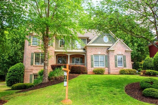 1049 Pathview Court, Dacula, GA 30019 (MLS #6041429) :: Iconic Living Real Estate Professionals