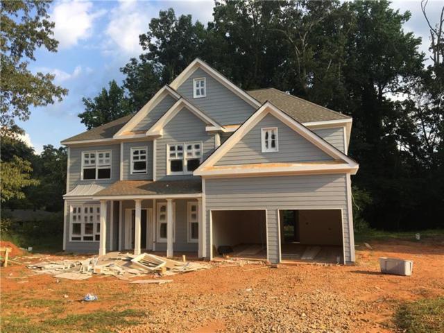 3057 Wilson Road, Decatur, GA 30033 (MLS #6041480) :: North Atlanta Home Team