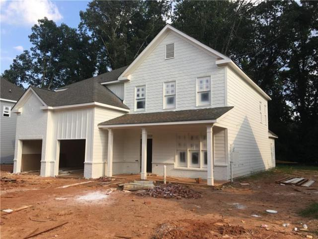 3047 Wilson Road, Decatur, GA 30033 (MLS #6041486) :: North Atlanta Home Team