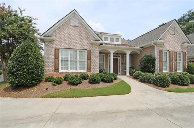 2013 Macland Square Drive, Marietta, GA 30064 (MLS #6041491) :: RCM Brokers