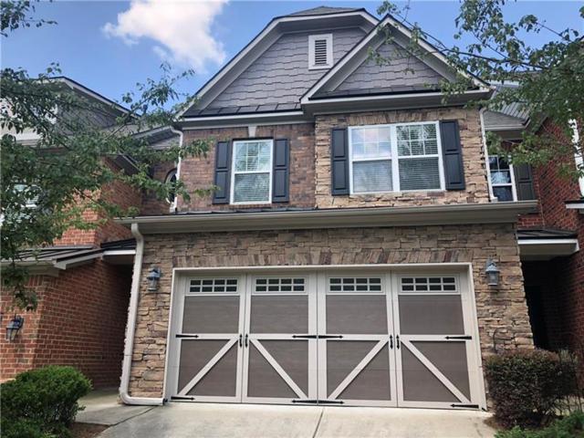 4960 Hastings Terrace, Alpharetta, GA 30005 (MLS #6041512) :: North Atlanta Home Team