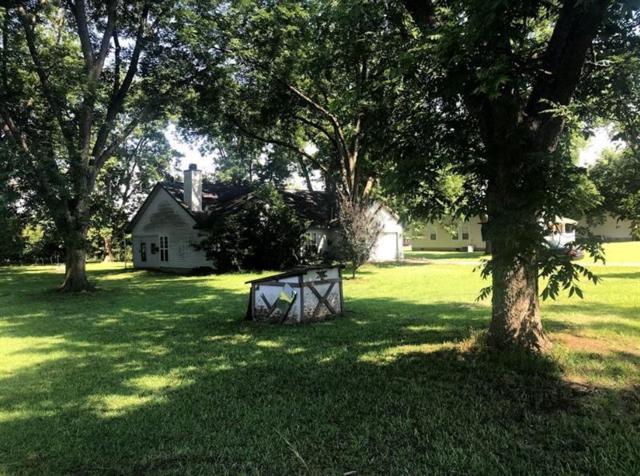127 Joshua Street, Perry, GA 31069 (MLS #6041547) :: RE/MAX Paramount Properties
