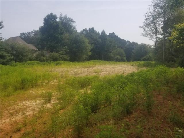7514 Campground Road, Cumming, GA 30040 (MLS #6041639) :: North Atlanta Home Team
