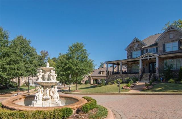 520 Belada Boulevard, Atlanta, GA 30342 (MLS #6041643) :: RE/MAX Paramount Properties