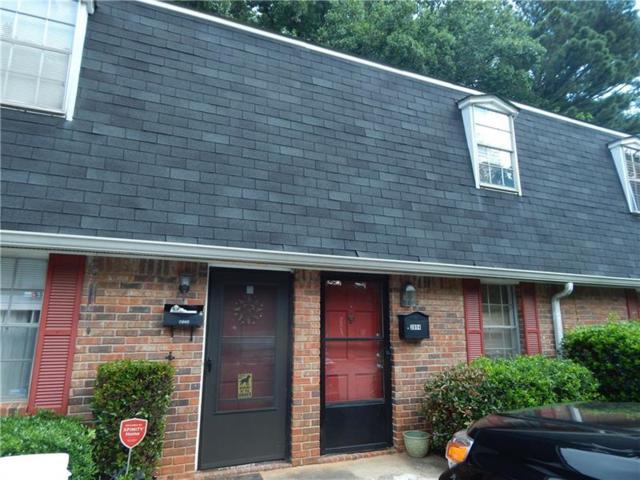 3894 Parklane Drive, Clarkston, GA 30021 (MLS #6041671) :: North Atlanta Home Team