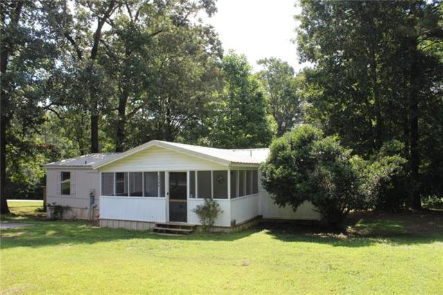3784 Tyus Carrollton Road, Carrollton, GA 30117 (MLS #6041696) :: RE/MAX Paramount Properties