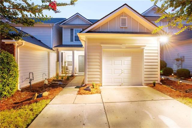 4707 Autumn Rose Trail, Oakwood, GA 30566 (MLS #6041707) :: RE/MAX Paramount Properties