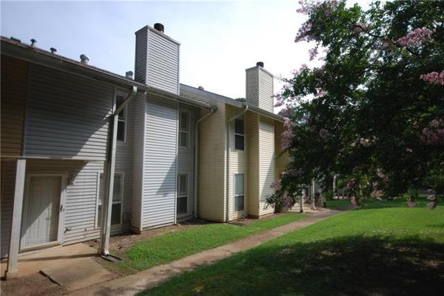 4365 Idlewood Lane, Tucker, GA 30084 (MLS #6041772) :: RE/MAX Paramount Properties