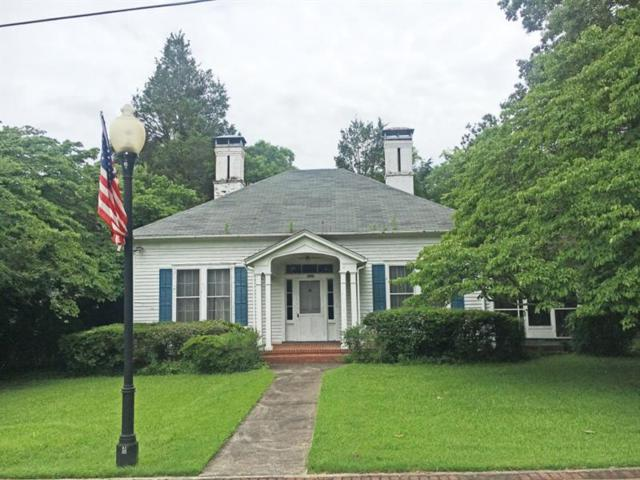 4284 Marietta Street, Powder Springs, GA 30127 (MLS #6041785) :: North Atlanta Home Team