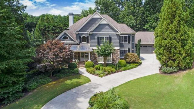 4154 Chimney Heights, Roswell, GA 30075 (MLS #6041831) :: Iconic Living Real Estate Professionals