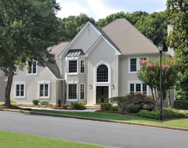 195 Jupiter Hills Point, Johns Creek, GA 30097 (MLS #6041924) :: Buy Sell Live Atlanta