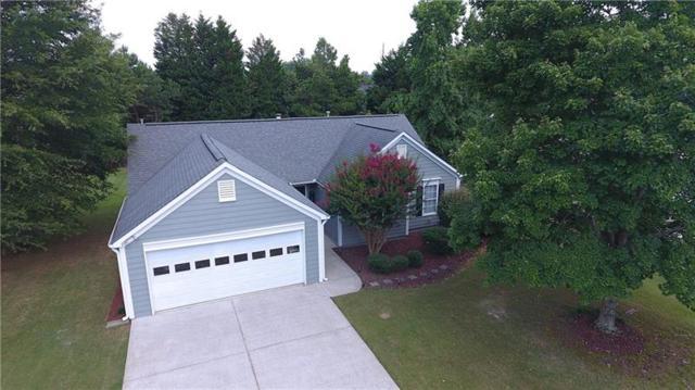 3330 Hobbit Glen, Powder Springs, GA 30127 (MLS #6042082) :: North Atlanta Home Team