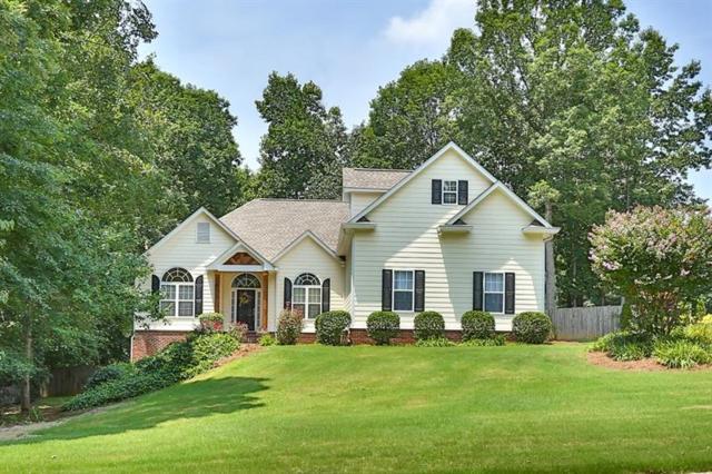 5815 Birch Ridge Trail, Cumming, GA 30028 (MLS #6042115) :: North Atlanta Home Team