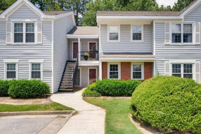 6043 Coventry Circle, Alpharetta, GA 30004 (MLS #6042143) :: North Atlanta Home Team