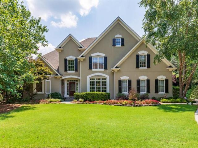 525 Rippling Water Lane, Johns Creek, GA 30097 (MLS #6042164) :: Buy Sell Live Atlanta