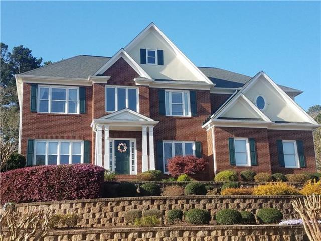 2630 Stonehill Drive, Cumming, GA 30041 (MLS #6042205) :: North Atlanta Home Team