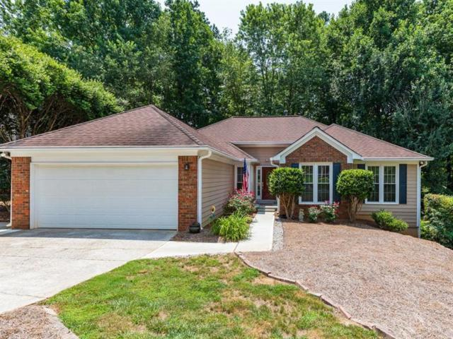 1485 Twin Bridge Lane, Lawrenceville, GA 30043 (MLS #6042210) :: RCM Brokers