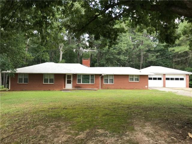 2909 Centerville Rosebud Road, Snellville, GA 30039 (MLS #6042240) :: RE/MAX Prestige
