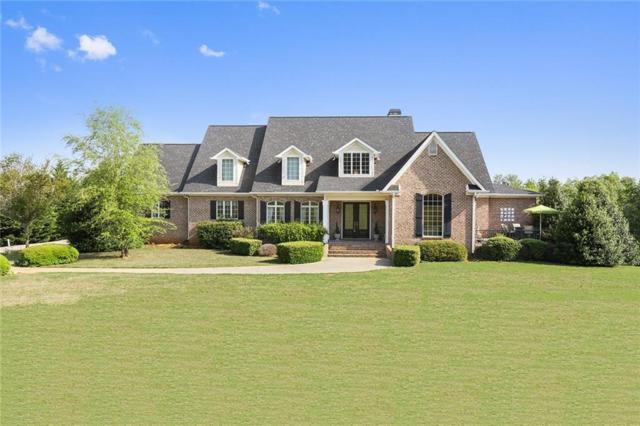 483 Aspen Way, Adairsville, GA 30103 (MLS #6042267) :: North Atlanta Home Team