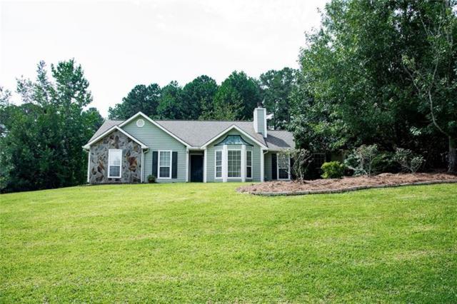 35 Bonnie Lane, Newnan, GA 30265 (MLS #6042268) :: RE/MAX Paramount Properties