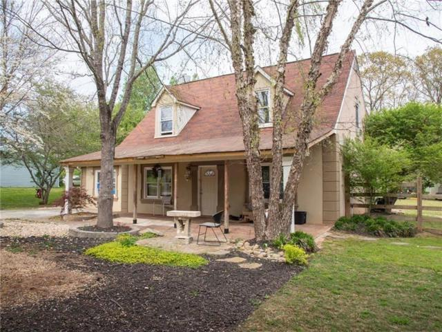 362 Meadow Trace Drive, Auburn, GA 30011 (MLS #6042274) :: Iconic Living Real Estate Professionals