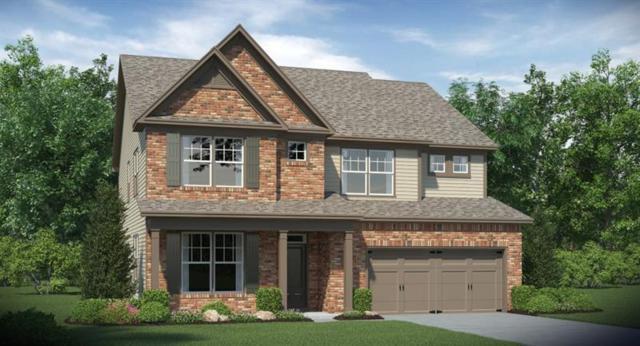 5125 Mistwater Lane, Cumming, GA 30040 (MLS #6042293) :: RE/MAX Paramount Properties