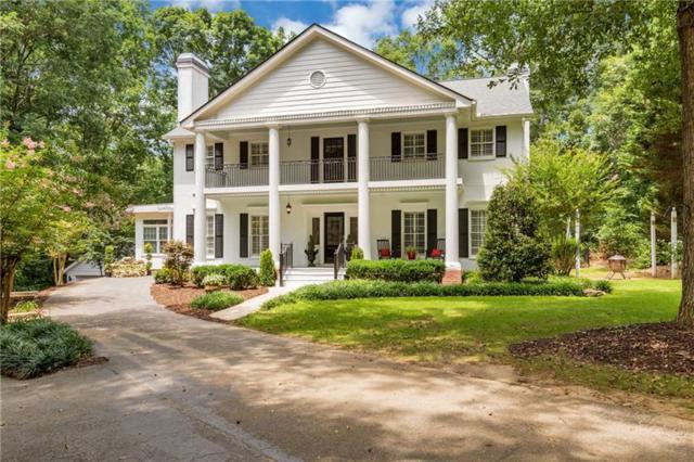 5055 Ascot Drive, Cumming, GA 30028 (MLS #6042314) :: North Atlanta Home Team