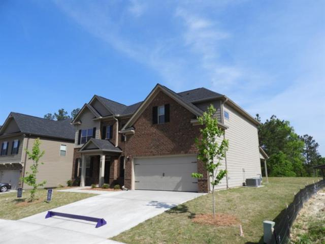 376 Victoria Heights Lane, Dallas, GA 30132 (MLS #6042326) :: North Atlanta Home Team