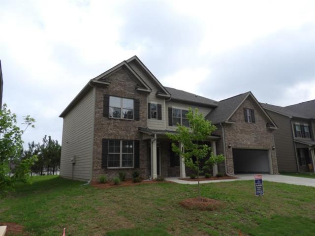 130 Victoria Heights Lane, Dallas, GA 30132 (MLS #6042360) :: North Atlanta Home Team