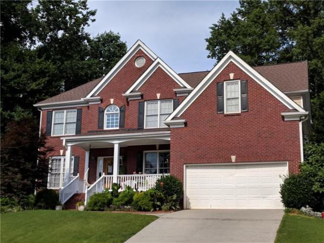 1888 Birch Briar Bend, Lawrenceville, GA 30043 (MLS #6042379) :: RE/MAX Paramount Properties