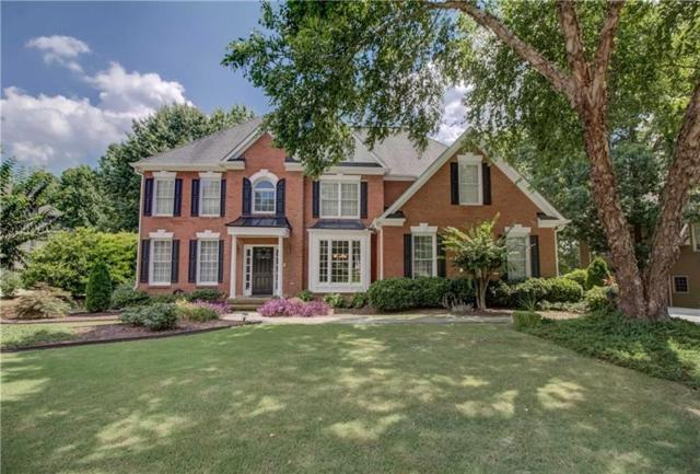 3335 Millwater Crossing, Dacula, GA 30019 (MLS #6042426) :: Iconic Living Real Estate Professionals