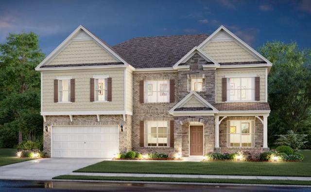243 Victoria Heights Lane, Dallas, GA 30132 (MLS #6042494) :: RE/MAX Paramount Properties