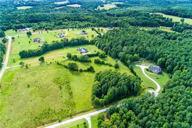 520 River View Road, Covington, GA 30014 (MLS #6042518) :: North Atlanta Home Team
