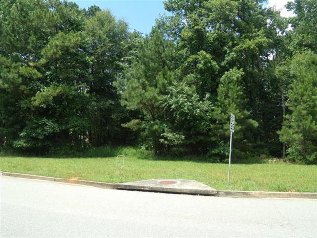 7530 Riverwalk Drive, Douglasville, GA 30135 (MLS #6042539) :: North Atlanta Home Team