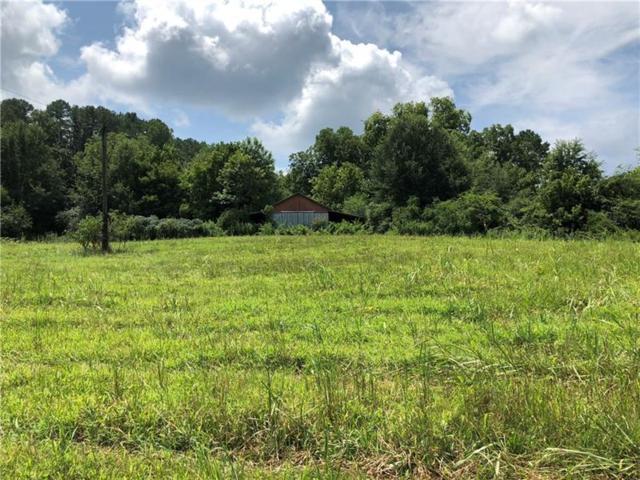 4630 Waters Road, Woodstock, GA 30188 (MLS #6042585) :: Path & Post Real Estate
