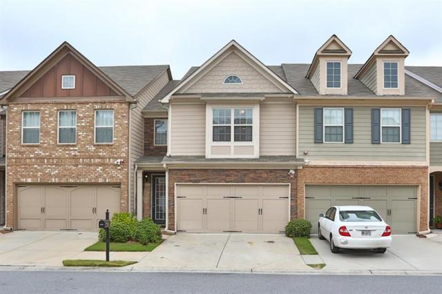 2314 Attewood Drive, Buford, GA 30519 (MLS #6042733) :: RE/MAX Paramount Properties