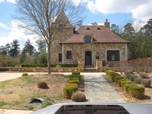 8368 Le Jardin Boulevard, Fairburn, GA 30213 (MLS #6042734) :: Iconic Living Real Estate Professionals