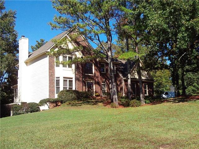1845 Edgemont Court, Cumming, GA 30041 (MLS #6042763) :: RE/MAX Paramount Properties