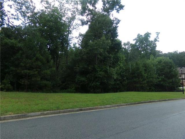 7503 Elderberry Drive, Douglasville, GA 30135 (MLS #6042828) :: North Atlanta Home Team