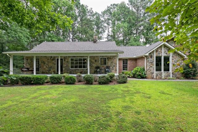 104 Grist Mill Drive E, Acworth, GA 30101 (MLS #6042879) :: North Atlanta Home Team