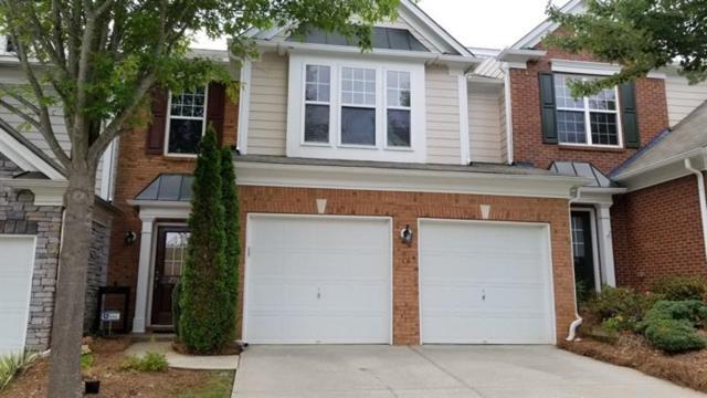 2047 Hailston Lane, Duluth, GA 30097 (MLS #6042945) :: North Atlanta Home Team