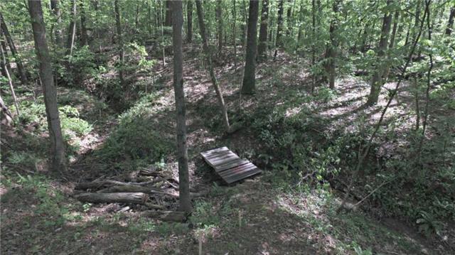 Tract1 S Cherokee Lane, Woodstock, GA 30188 (MLS #6042962) :: RE/MAX Paramount Properties