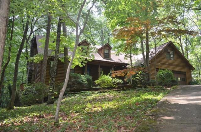 842 Holland Road, Powder Springs, GA 30127 (MLS #6042968) :: RE/MAX Paramount Properties