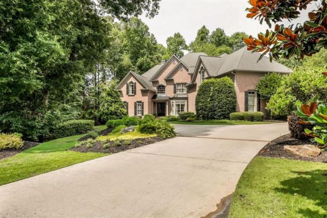 230 Atlanta Providence Court, Alpharetta, GA 30004 (MLS #6042976) :: Iconic Living Real Estate Professionals