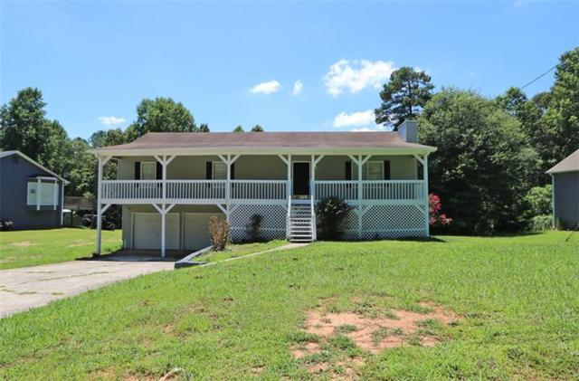 80 Landing Trail, Powder Springs, GA 30127 (MLS #6042980) :: RE/MAX Paramount Properties
