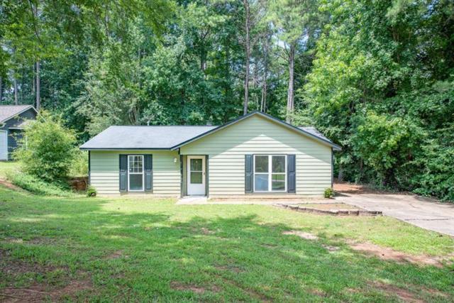 113 Ridgefield Drive, Lagrange, GA 30241 (MLS #6042982) :: RE/MAX Paramount Properties