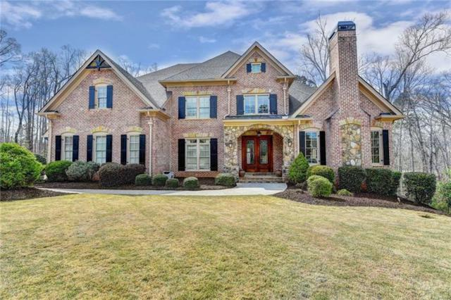 13330 Bishops Court, Roswell, GA 30075 (MLS #6043037) :: Buy Sell Live Atlanta
